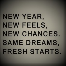new-year-resolutions-quotes-sayings-new-year
